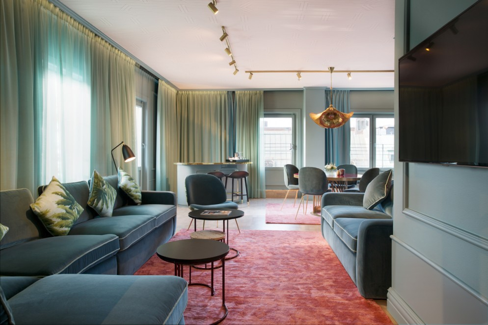 haymarket-hotel-scandic-stockholm-living-corriere-03