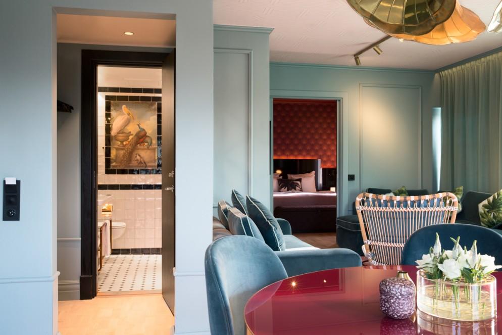 haymarket-hotel-scandic-stockholm-living-corriere-04