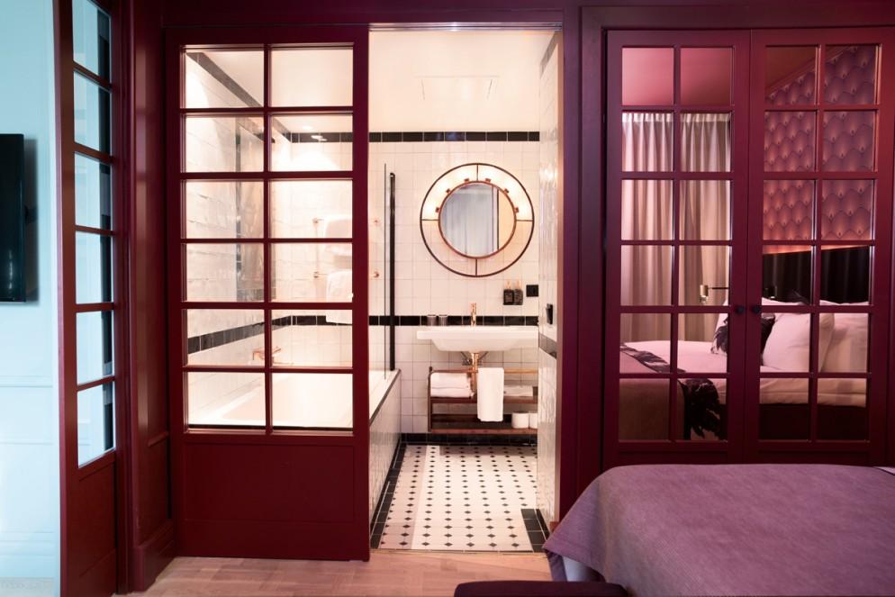 haymarket-hotel-scandic-stockholm-living-corriere-05