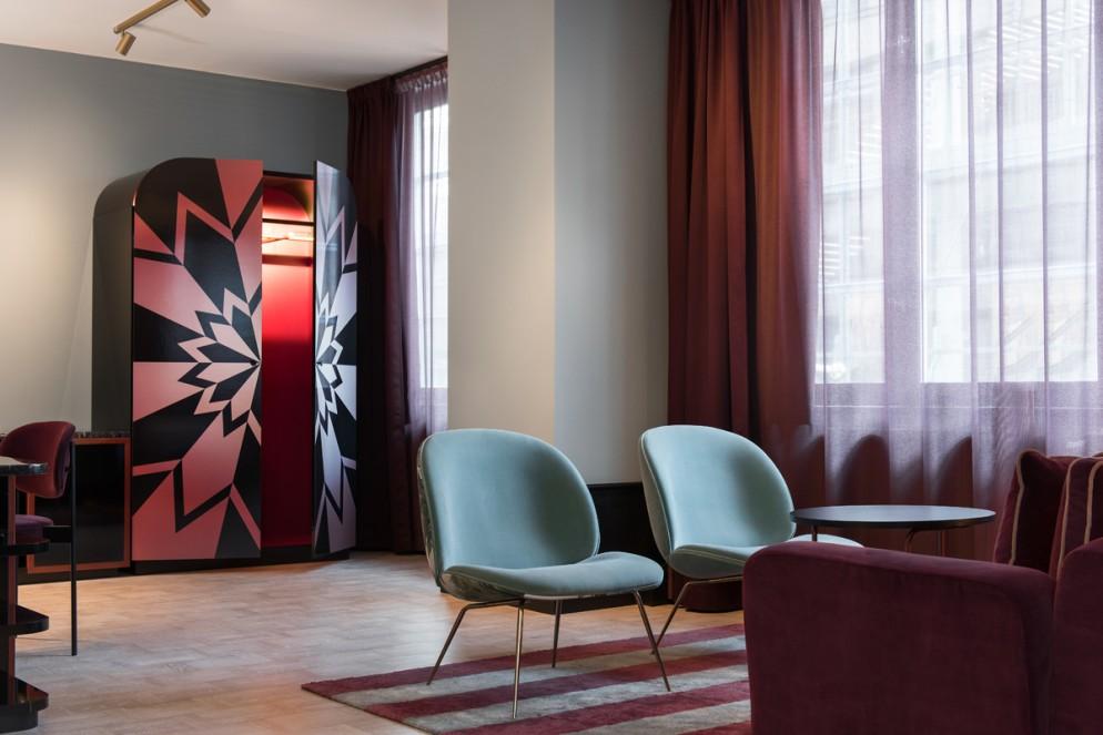 haymarket-hotel-scandic-stockholm-living-corriere-07
