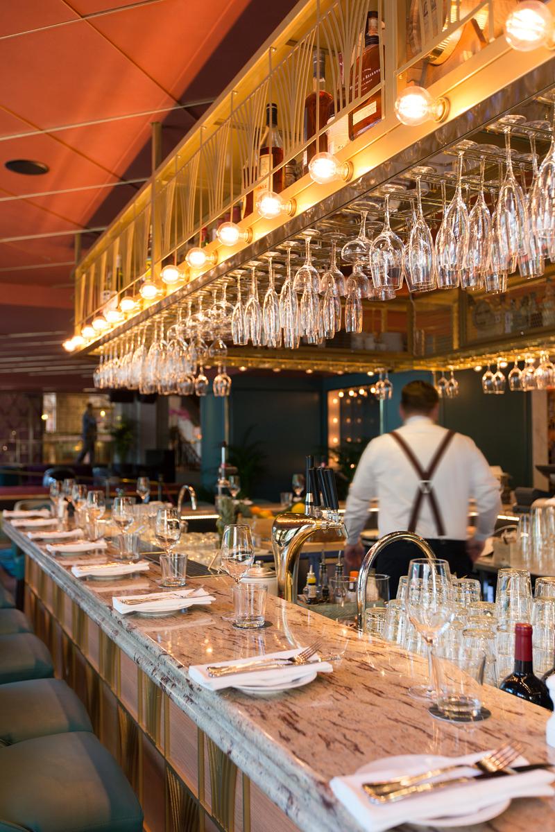 haymarket-hotel-scandic-stockholm-living-corriere-08