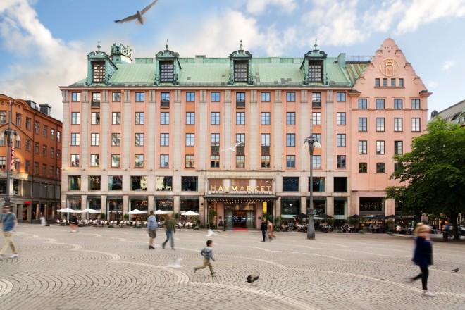 haymarket-hotel-scandic-stockholm-living-corriere-09
