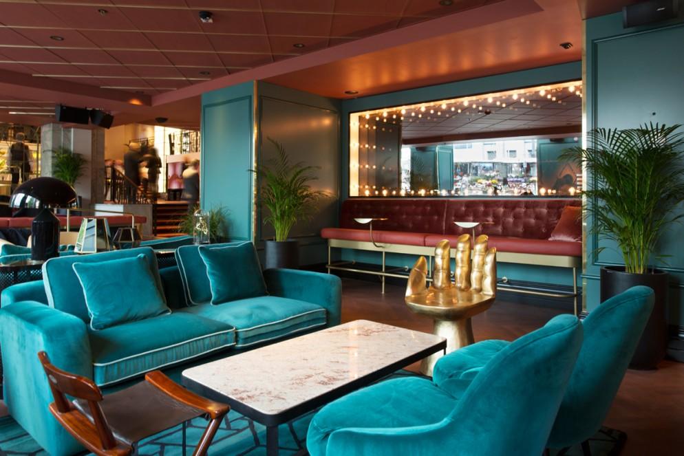 haymarket-hotel-scandic-stockholm-living-corriere-10