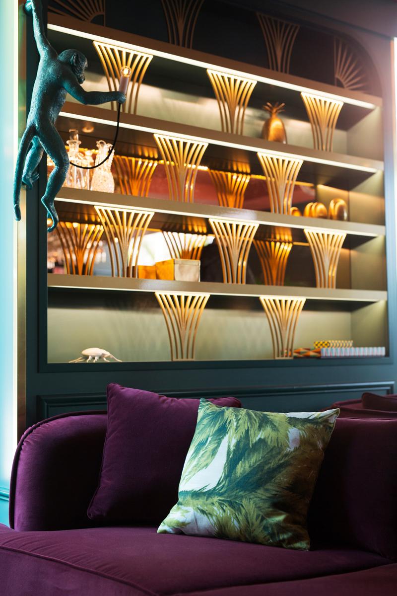 haymarket-hotel-scandic-stockholm-living-corriere-11