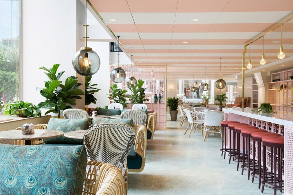 haymarket-hotel-scandic-stockholm-living-corriere-12