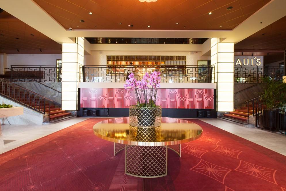 haymarket-hotel-scandic-stockholm-living-corriere-13
