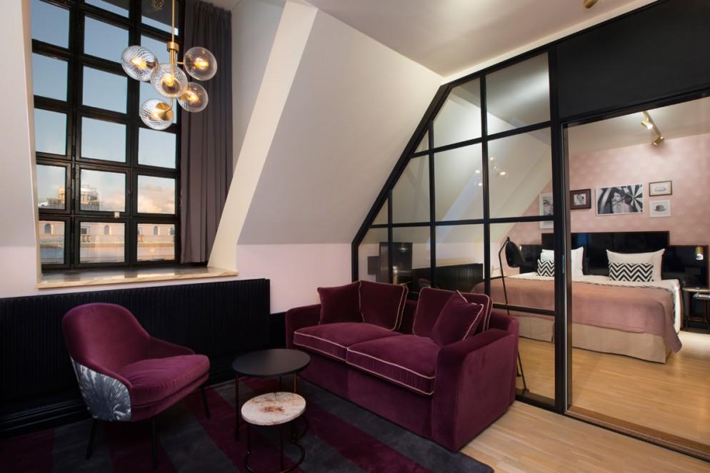 haymarket-hotel-scandic-stockholm-living-corriere-15