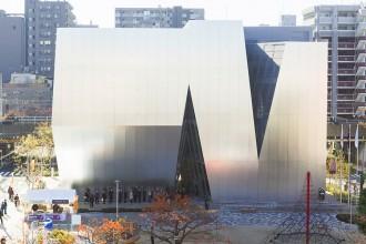 kazuyo-sejima-sumida-hokusai-museum-tokyo-vincent-hecht-1800