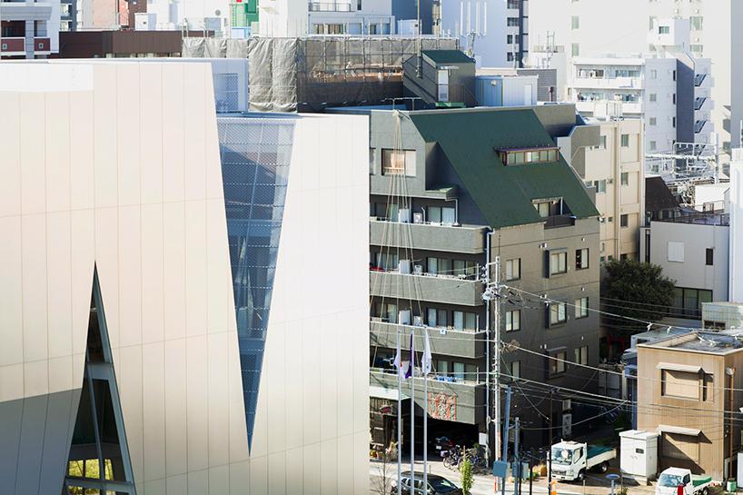 kazuyo-sejima-sumida-hokusai-museum-tokyo-vincent-hecht-living-corriere-11