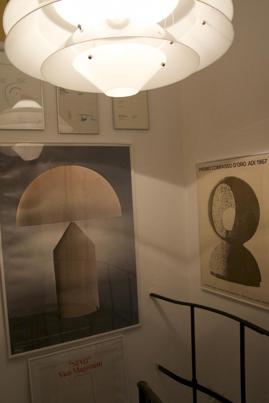 luce e poster 4
