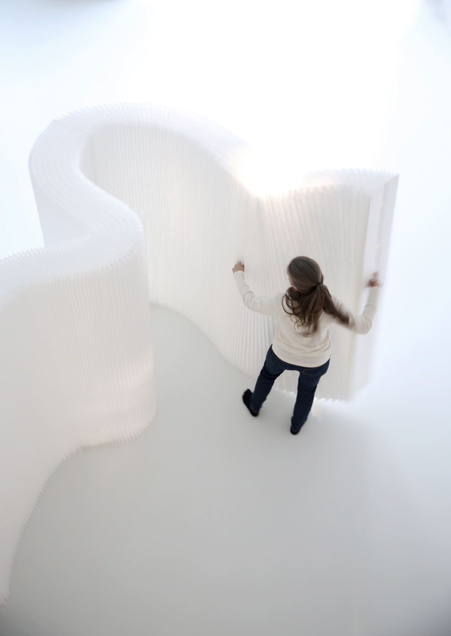 molo whitesoftwall