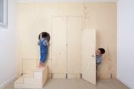 monet kasisi 1 playroom Foto Yann Laubscher