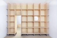 monet kasisi 2 playroom Foto Yann Laubscher