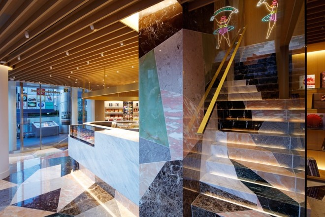 pierre-herme-paris-wonderwall-masamichi-katayama-living-corriere-03