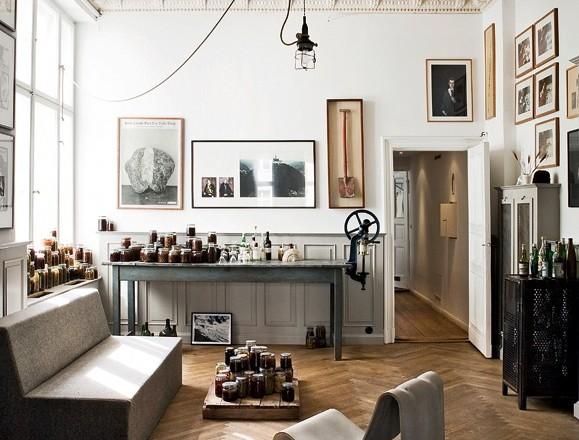 Decorazioni Per Soffitti A Volta : 20 soffitti decorati livingcorriere