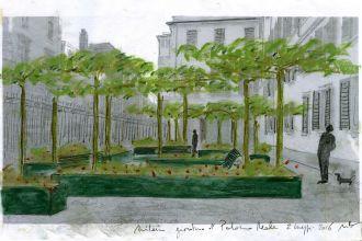 3-Giardino-di-Palazzo-Reale
