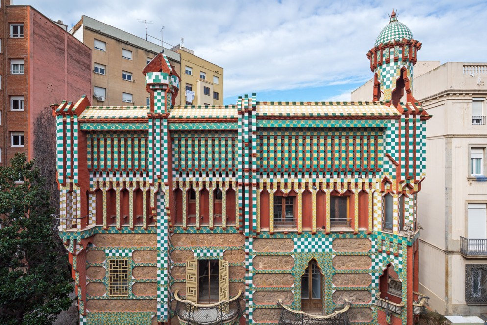 CasaVicens-Barcellona-livingcorriere-01