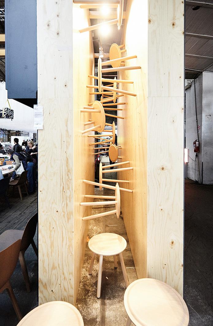 Ikea festival foto living corriere for Programma arredamento ikea