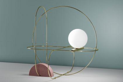 FontanaArte_Setareh_FrancescoLibrizzi_table-lamp-02