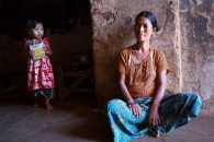Myanmar_RENATO