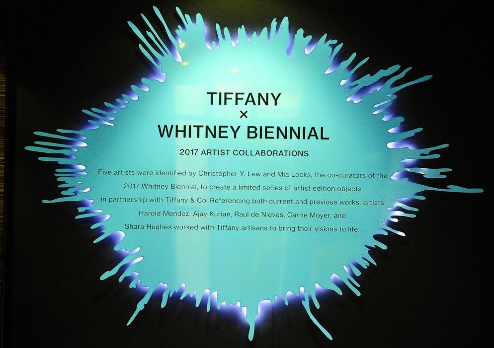 TIFFANY_ALLESTIMENTO_01