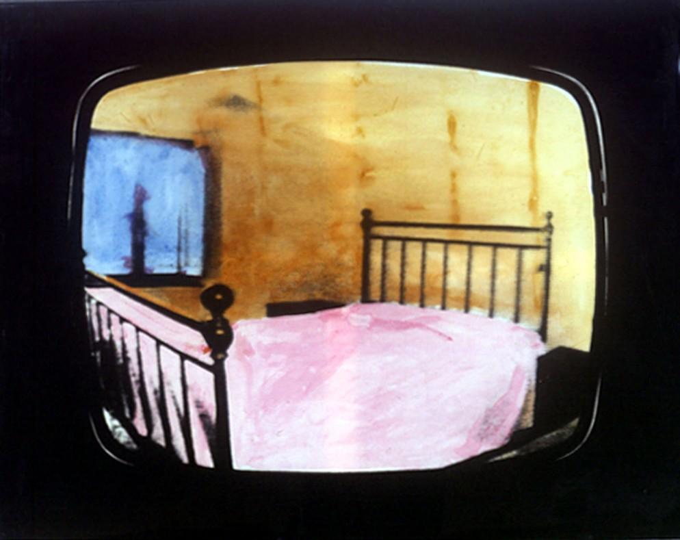 TV70_Schifano