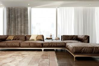 Ufficio-Stile-Visionnaire---Legend-Livingroom_04
