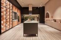 a-Molteni Dada_Milano Flagship Store 03_HR