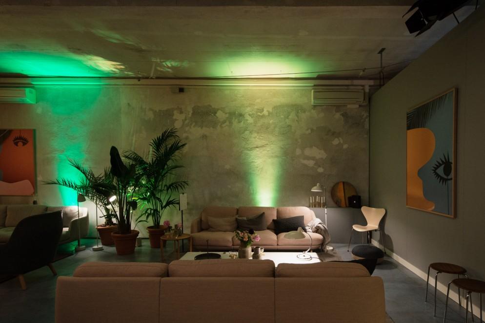 fritzhotel01