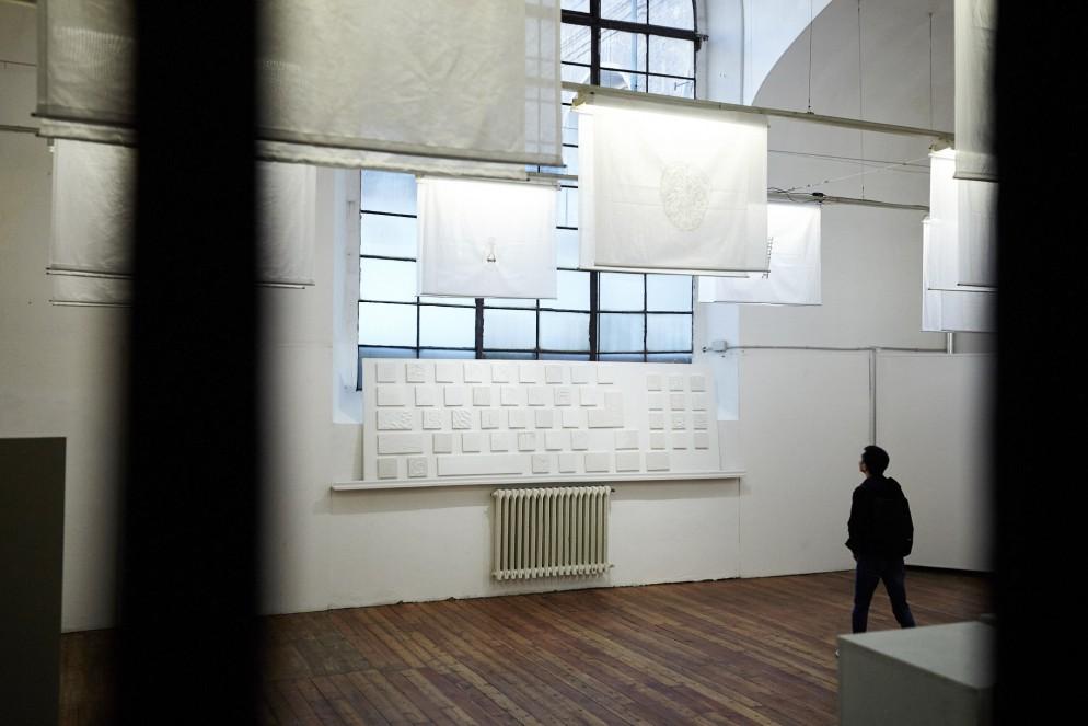 fuorisalone-2017-living-corriere-Studenti Decorativa