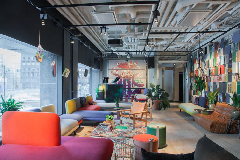 hobo-hotel-stoccolma-living-corriere-24