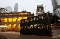 kingsley-tram