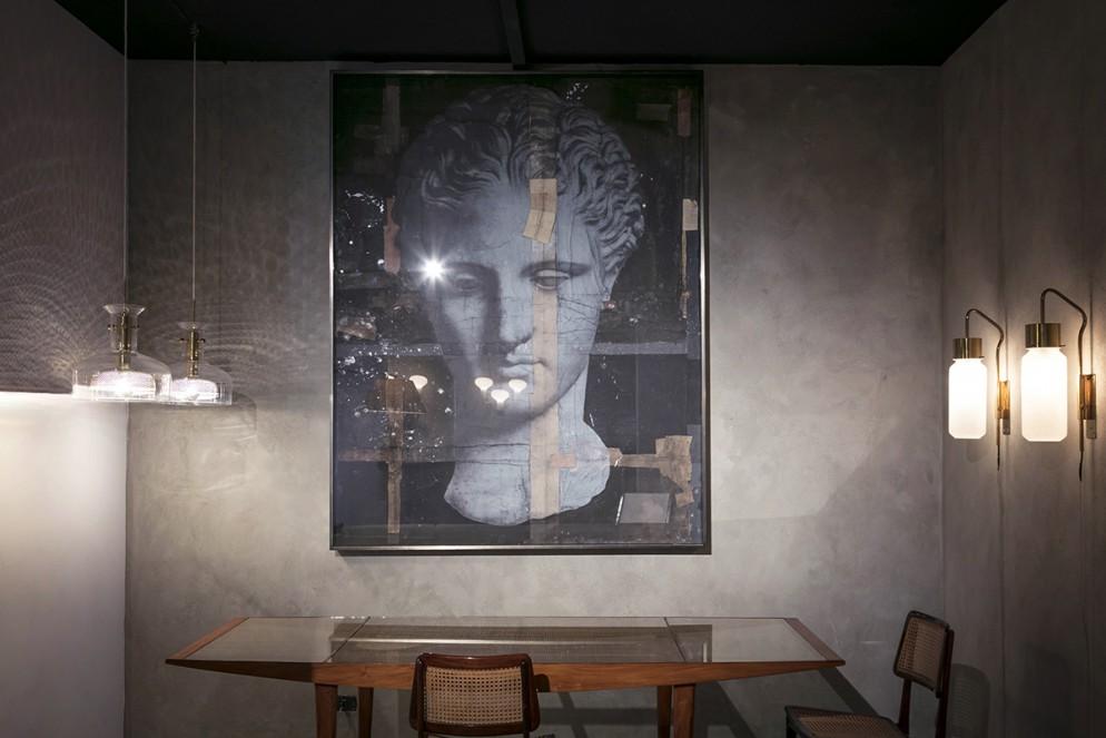 nilufar-gallery-2017-04