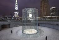 Foto © Roy Zipstein/Apple