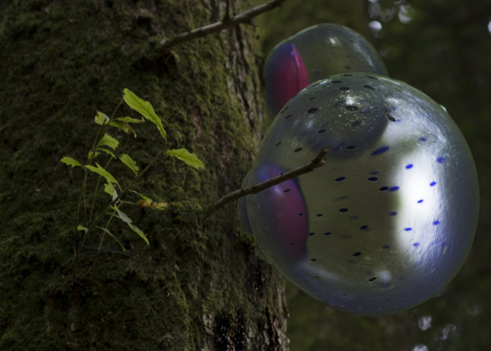 16_Puffball-like-Self-inflating-Antipathogenic-Membrane-Pump-by-Alexandra-Daisy-Ginsberg