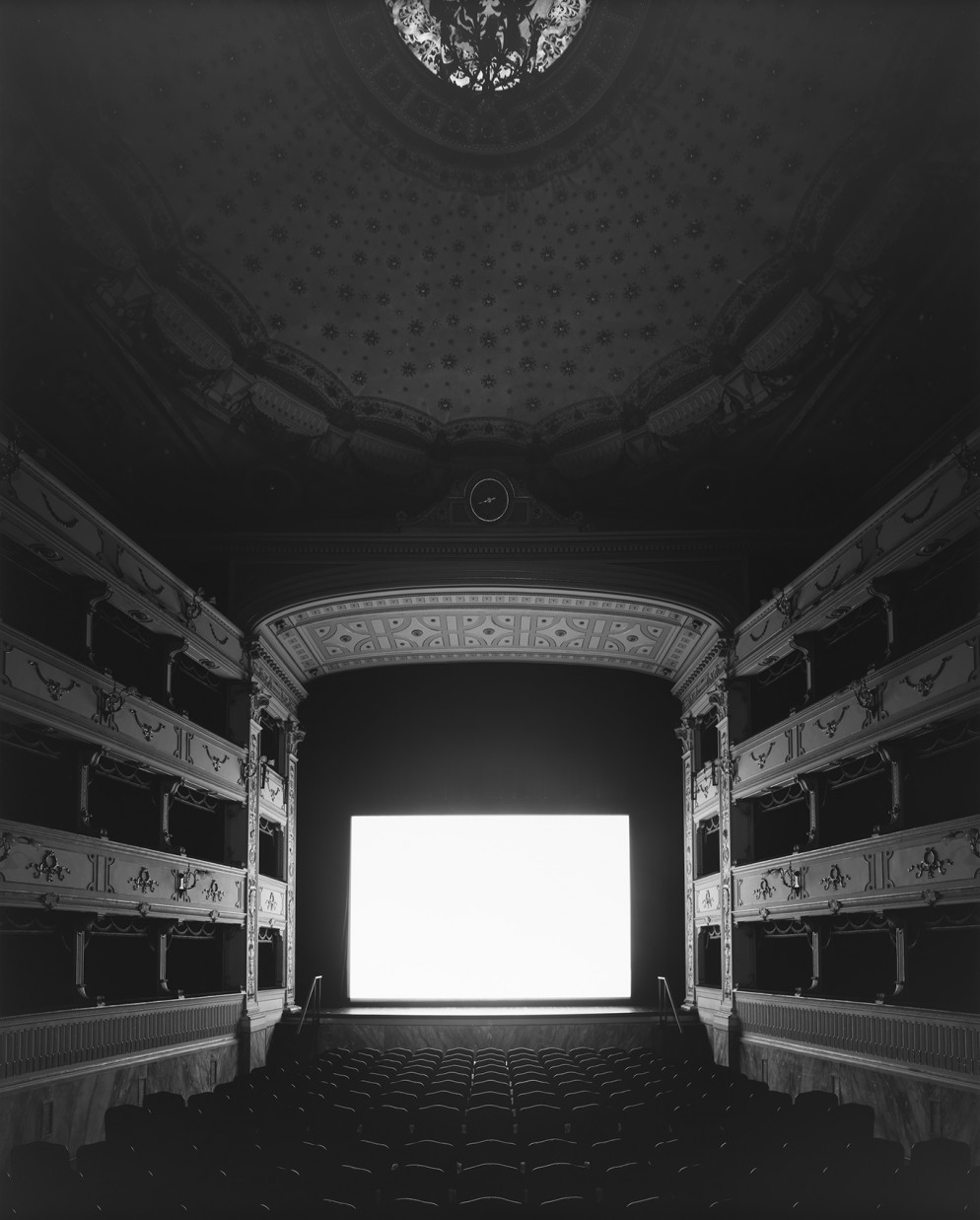 34.004_Teatro dei Rozzi, Siena 2014, Summer Time