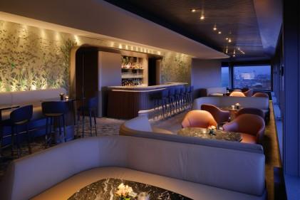 4-Il-Giardino-Ristorante-&-Bar-evening