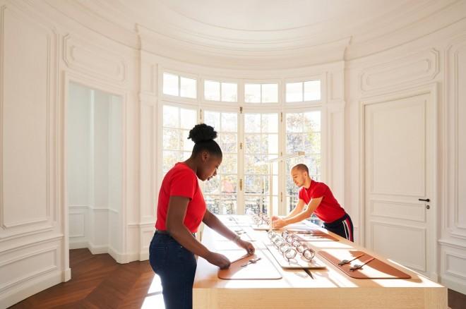 Apple-Champs-Elysees-kamers-2