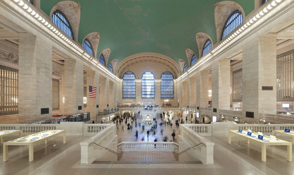Apple_Store_Grand_Central_013