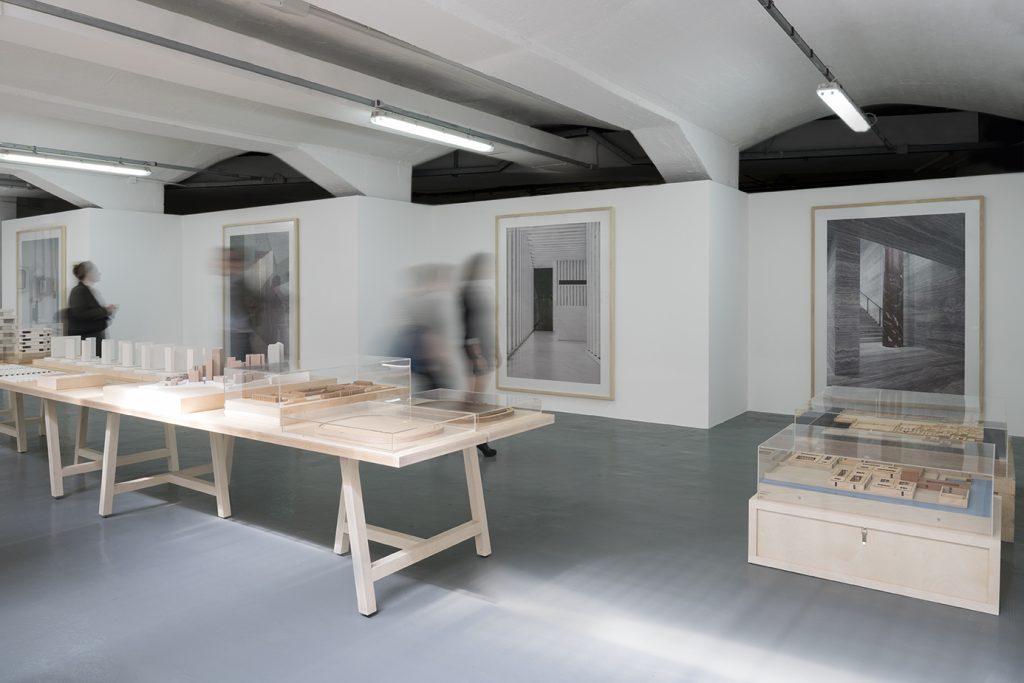 studi di architettura aperti in italia living corriere