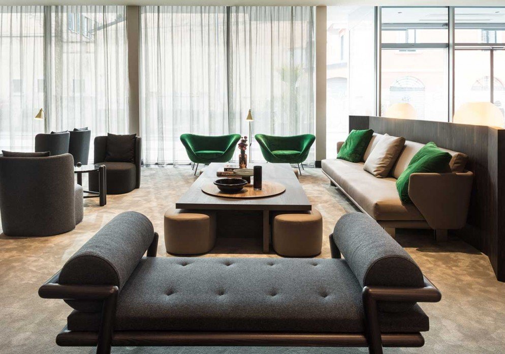 Hotel_Viu_Milan_5_star_hotel_Fioravanti_7-min