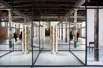 IR_Arsenale_PEOPLE_Biennale-2107_2227