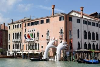 LQU_Venice_SUPPORT_1