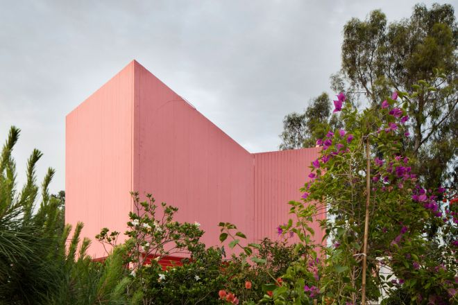 La-Silent-Room-disegnata-Nathalie-Harb-per-Beirut-Design-Week