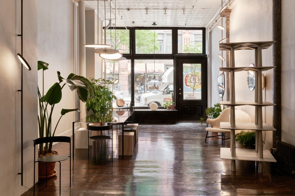 Foto Matter Gallery New York