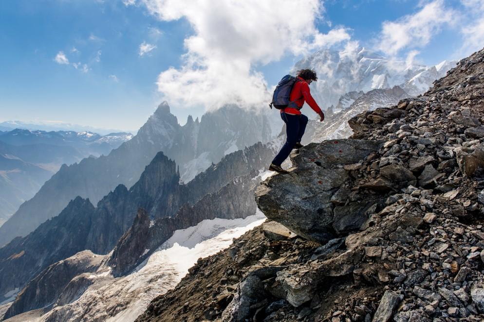 Monte-Bianco.-Punta-Helbronner,-Valle-d'Aosta-_Aosta-Valley,-Italia-_Italy---2016---Steve-McCurry