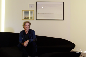 Yves Behar, tecnologia invisibile