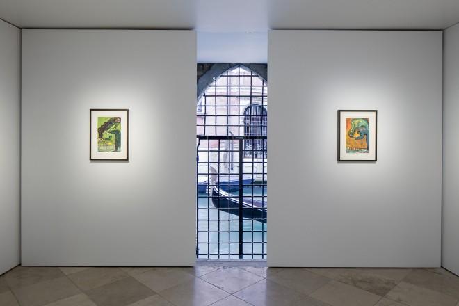 Venice-galleries-opening-Victoria-Miro