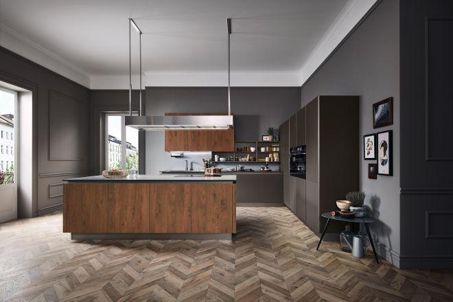 Rizzoli Cucine Personalizzate : Veneta cucine lancia cosy home