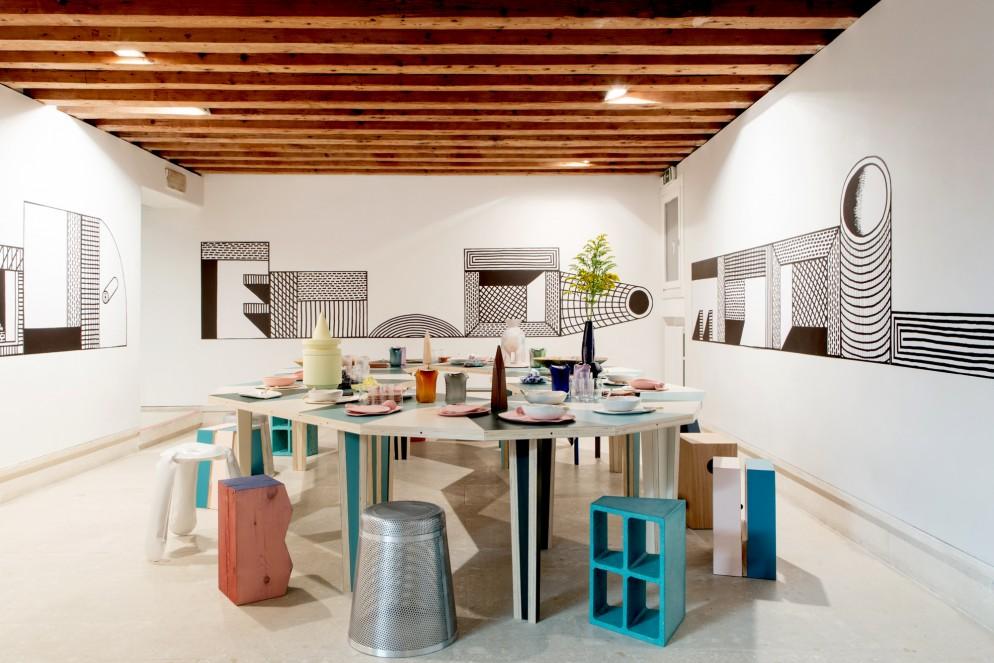 biennale-venezia-breakfast-pavilion-living-corriere-01